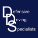 Defensive Driving Specialist